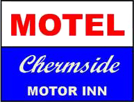 Chermside Motor Inn - Accommodation Brisbane